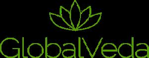 Personal Ayurveda Travel | GlobalVeda